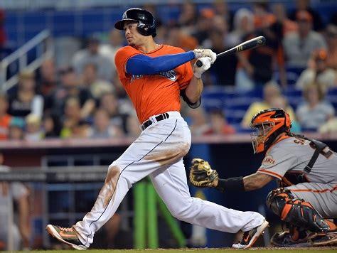 the 15 home runs of the 2014 season