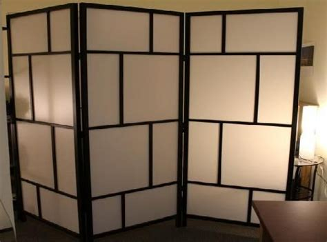 Dividers For Rooms by Room Dividers Room Divider To Use In Dividing