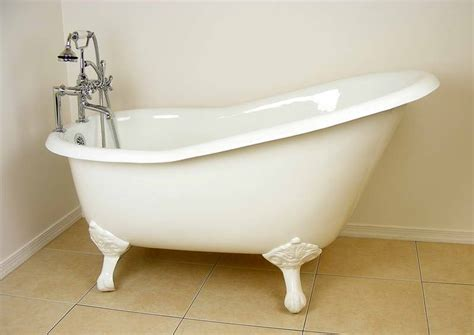 foot bathtub bathroom with claw foot tub bathroom floor tile stunning
