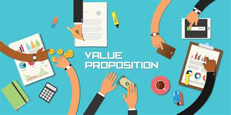 Home Design Firms Creating An Effective Value Proposition Ims Marketing