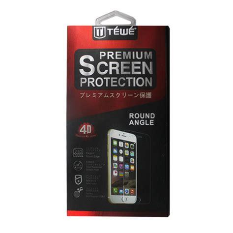 Temper Glas Tempered Vivo V5 Vivov5 Tempered Glass Tewe Premium Samsung J5 Bima Accessories