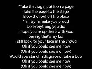 The script if you could see me now lyrics hd youtube