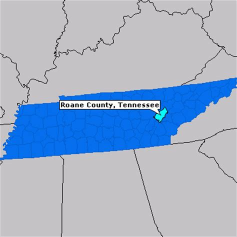 Roane County Court Records Roane County Tennessee County Information Epodunk