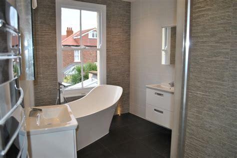 new bathroom london london bath expert