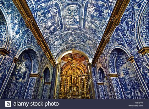 azulejos portugal portugal algarve historic tiles azulejos and golden