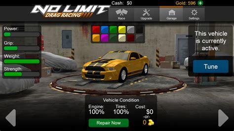 android racing apk free no limit drag racing apk free racing android appraw