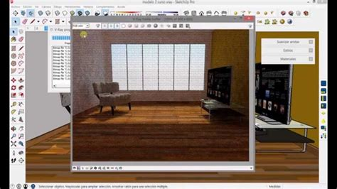 tutorial vray sketchup italiano 436 best images about render on pinterest croquis
