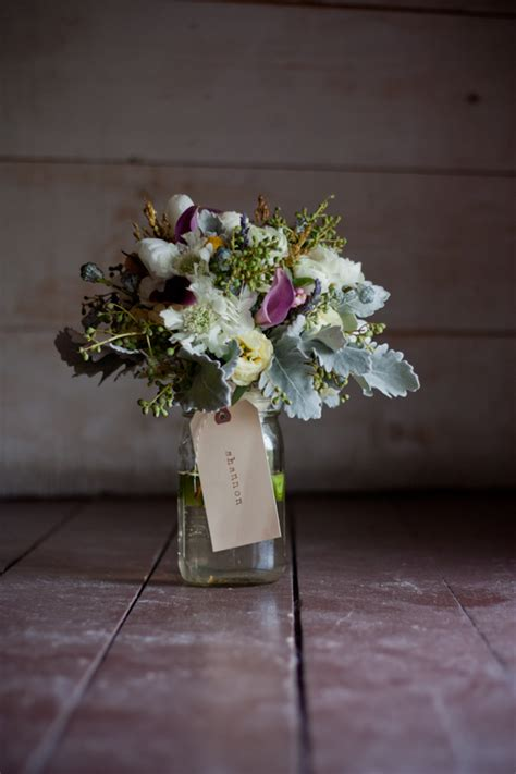 wedding flowers country style rustic country wedding bouquets rustic wedding chic