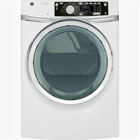 Clothes Dryer Reviews 2014 Relevant Rankings Electric Clothes Dryer