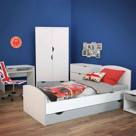 childs bedroom furniture set childs bedroom furniture set childs teddy bedroom