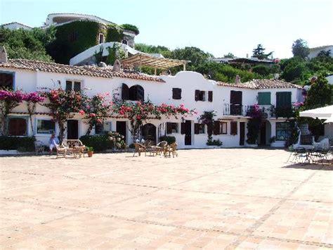 porto rafael sardegna porto rafael tourism best of porto rafael italy