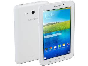 Samsung Galaxy Tab E7 tablet samsung galaxy tab e con android 4 4 wi fi 2 c 225 maras pantalla led multitouch de 7 quot 8