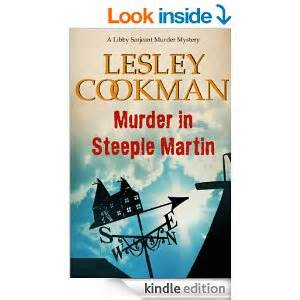 libby and the right to vote books free murder in steeple martin a libby sarjeant murder