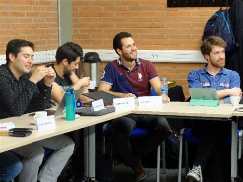 Ub Mba Programs by La Ub Business School Posa En Marxa El Nou Programa De