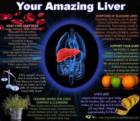 Liver Detox Symptoms Diarrhea by 99 Best The Liver Images On Home Remedies