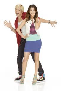 Marano And Ally Marano Ally Images Ally Season 2
