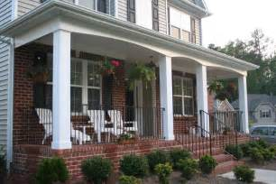 front porch ideas my quot picture perfect porch quot durham requirements driveway