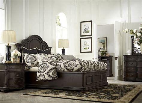 havertys king bedroom sets pinterest the world s catalog of ideas