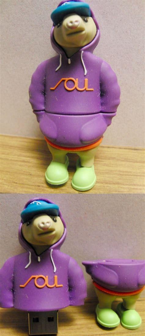 Kia Hamsters Toys by Kia Soul Hamster Merchandise Images