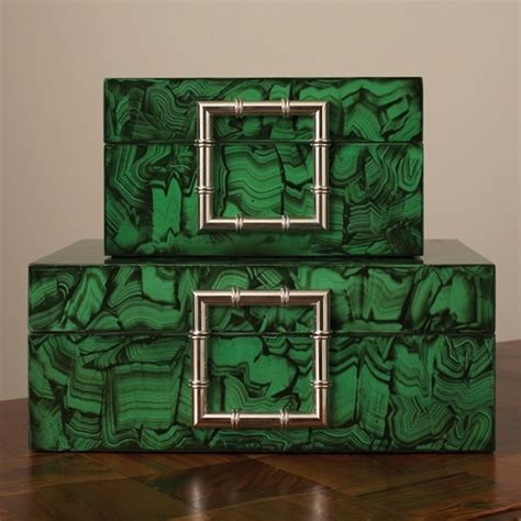 Trend Alert Malachite by 353 Best For The Home Images On Armchairs For