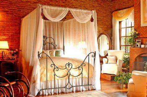 gardinen für schlafzimmer günstig schlafzimmer design blau