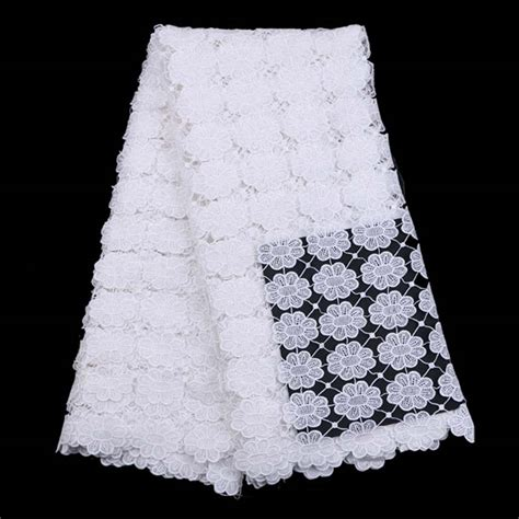 aliexpress lace aliexpress com buy african lace fabric high quality