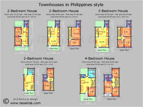 apartment floor plan philippines 2 storey apartment floor plans philippines interior design