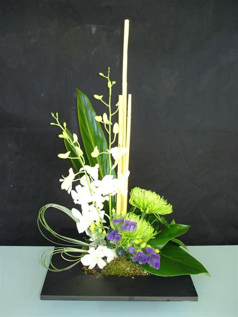 orlando florist orlando florist delivery bay hill florist invitations ideas