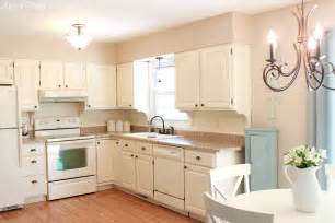 interior fittings for kitchen cupboards kitchen cabinet interior fittings decosee