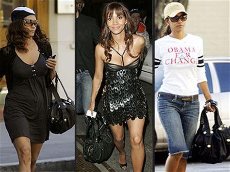Alba The Big Gustto Baca And Now Its On Sale by Designer Handbag Bible 187 Gustto Baca Bag Alba