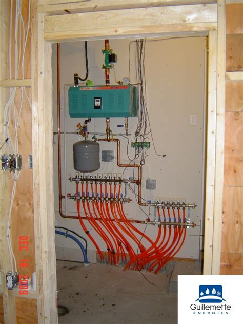 prix rénovation au m2 4086 prix plancher chauffant electrique prix radiateur