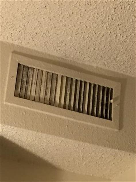 black mould on ceilings in bedrooms black mold on ceiling in bedroom home decorations idea