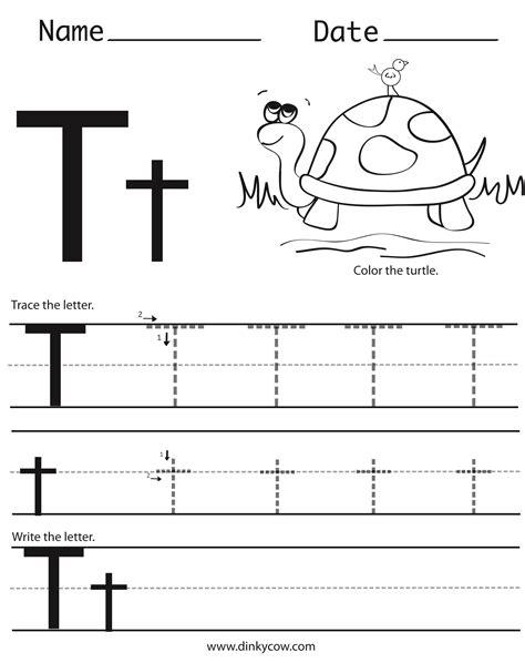 t free handwriting worksheet print jpg 2 366 215 2 988 pixels