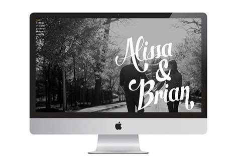 Build Your Wedding Website With Squarespace Green Wedding Shoes Wedding Blog Wedding Trends Squarespace Wedding Templates