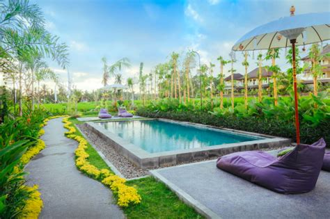 airbnb indonesia bali top 10 airbnb accommodations in ubud bali trip101