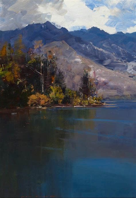 Landscape Supplies Queenstown 17 Best Images About Mountains On
