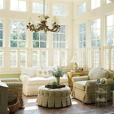veranda verglast design 5001161 verglaste terrasse oder veranda veranda