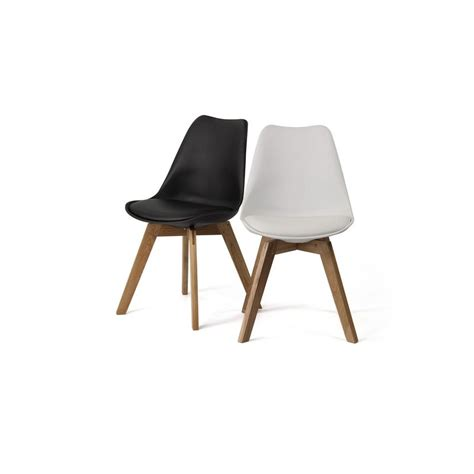 dining chair plm design scandinavian style chair