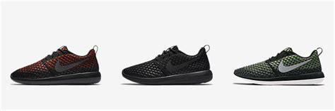 Rhb639dh Next Pw Shoes In Pink roshe shoes nike