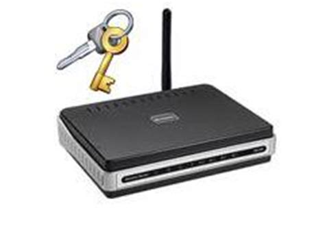 d link security dlink router security wireless home network made easy