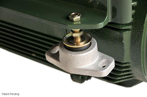 electric boat motors nz how to install inboard motor in boat impremedia net
