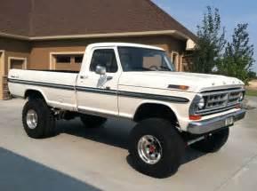 i the truck i but i still want an classic