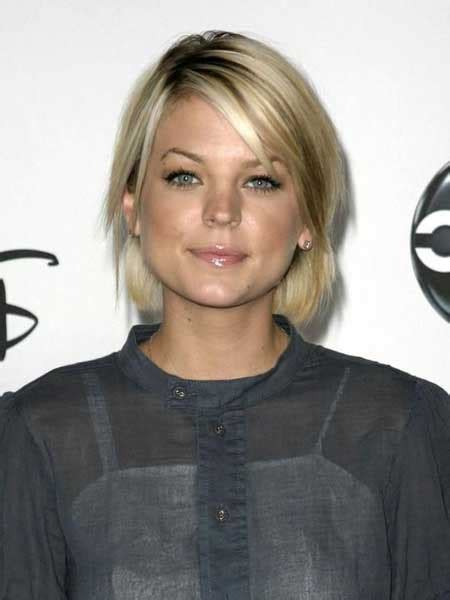 images of kirsten storms hair 2013 trendy celebrity hairstyles short hairstyles 2017