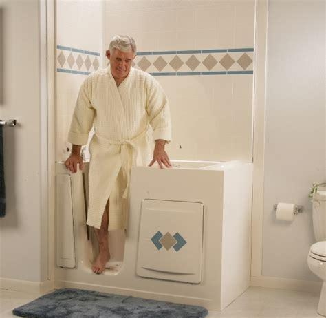 special  bathrooms disabled northern ireland  showers  elderly designs