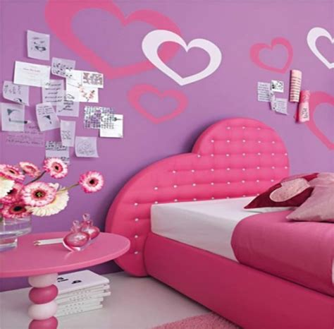 girly couches room inspirations 4月2日 hello lizzie bee gyaru