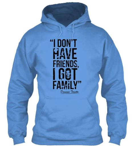 Hoodie Zipper Fast And Furious Five 5 17 best images about on fast and furious never back and channing tatum