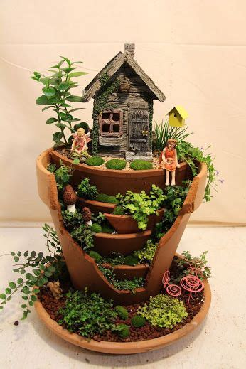 Planter Fac by 181 Best Ideas Diy Con Macetas Images On