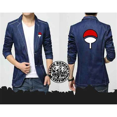 Jaket Anime Uchiha Sasuke T3009 4 1000 images about my fashion scense p on kawaii shop high school host club