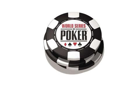 wsop table the nine series of 2015 november nine pokerground com