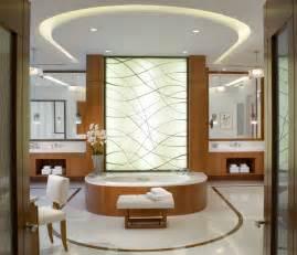 Modern Design Ideas Elegant Bathroom Sets Interior Design Ideas